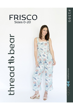 frisco-pattern-preview-1.jpg