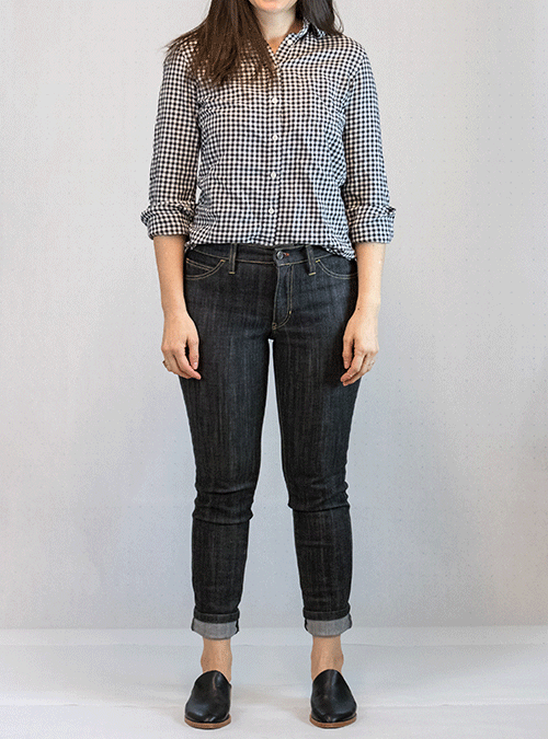 featured-icon-claryville-jeans-3.png