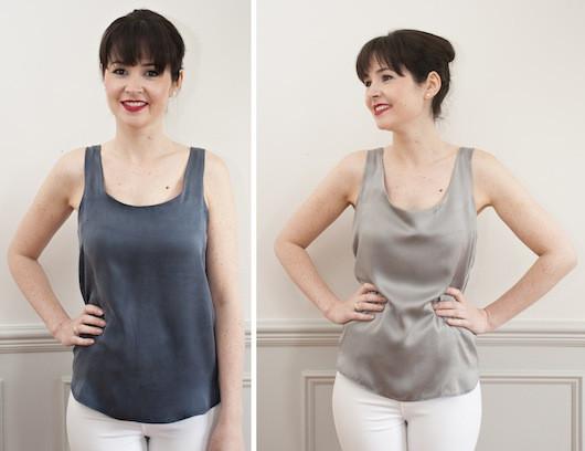 Sew_Over_It_-_Intro_to_Drapey_Fabrics.jpg