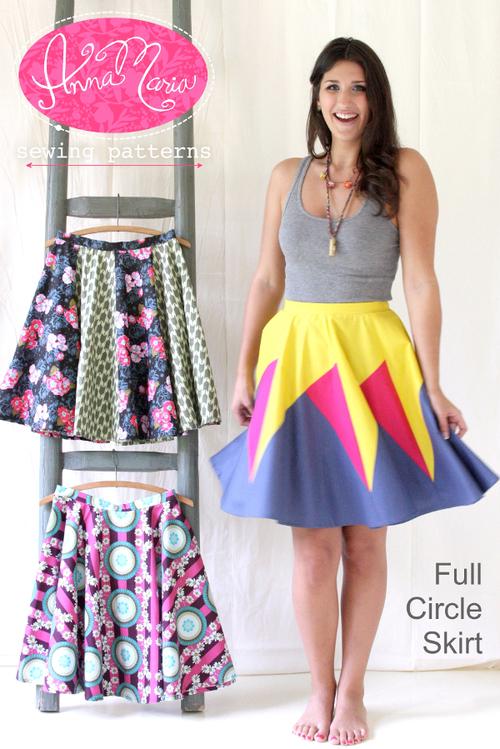 full-circle-skirt-3.jpg