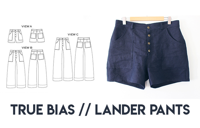 Linen-Lander-Pants-1.jpg