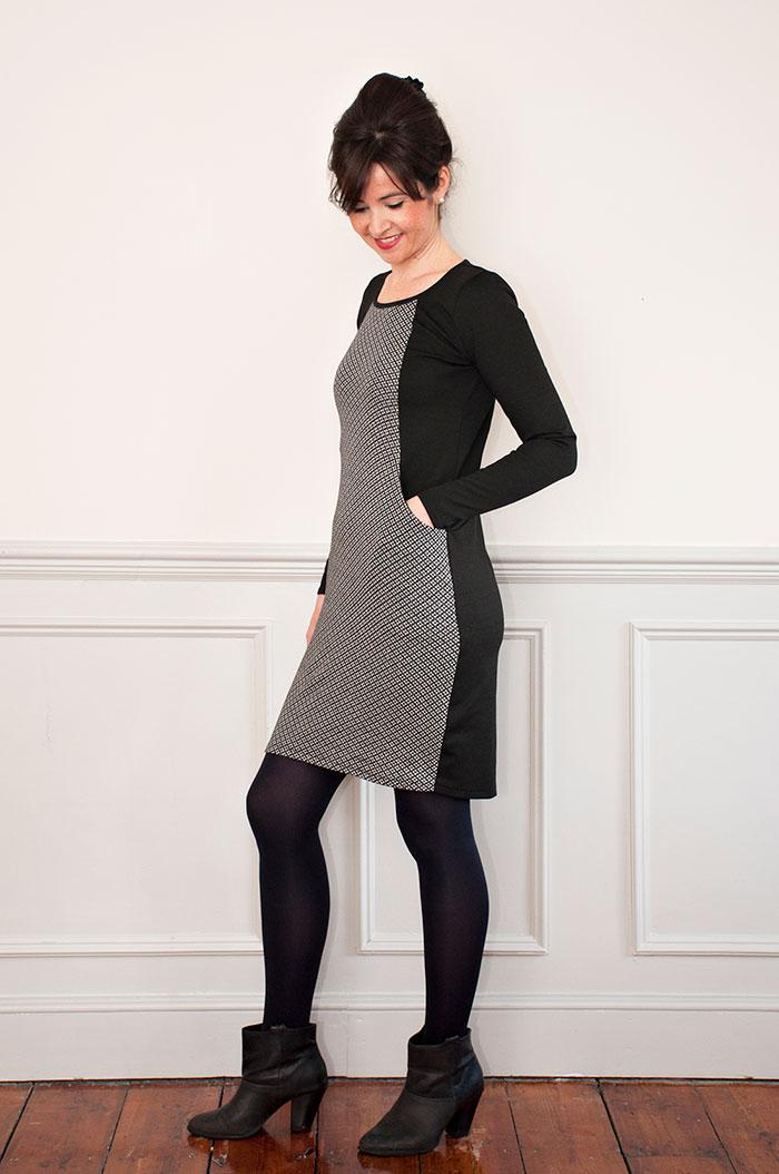 Pocket-Dress-6.jpg
