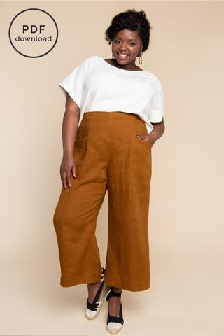 Pietra-Pants-_-Shorts-Pattern_Closet-Case-Patterns-thumbnail_large.jpg