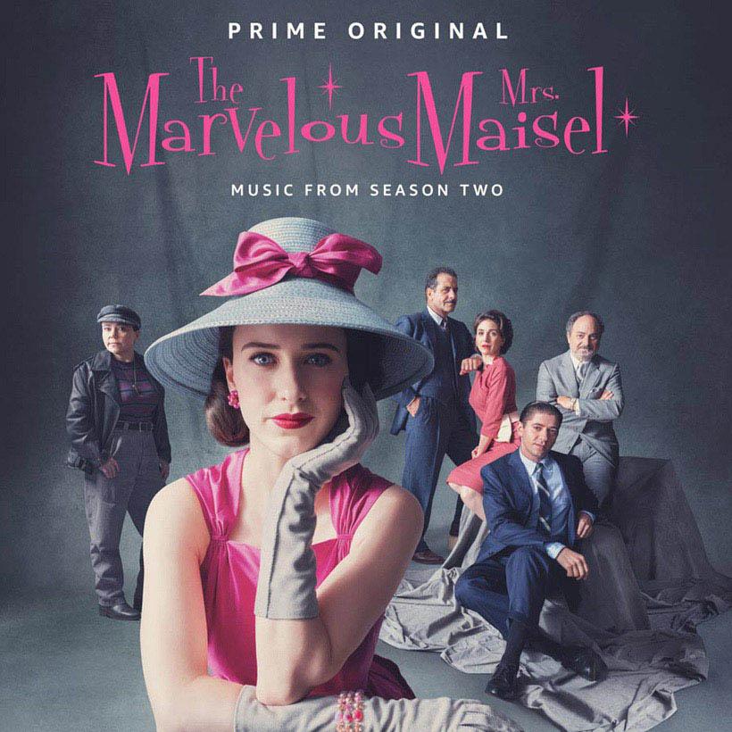 cover-art-The-Marvelous-Mrs-Maisel-Music-from-Season-Two.jpg