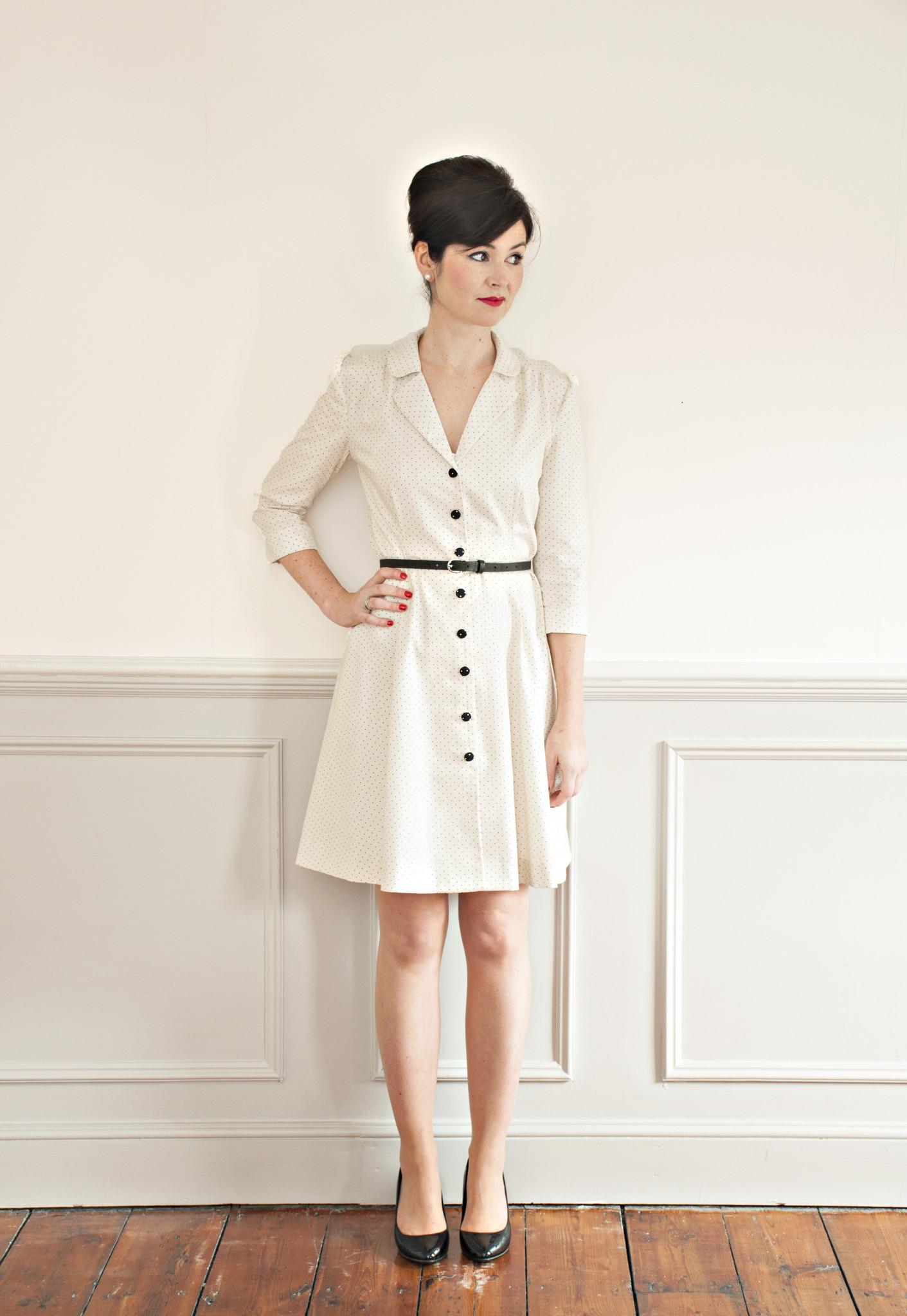 NEW_Vintage_dress1_-_530.jpg