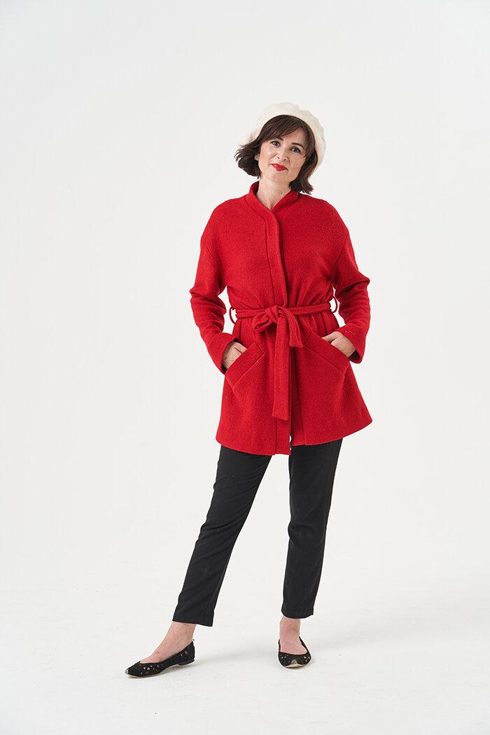 Dahlia-Coat-Lisa-11.jpg