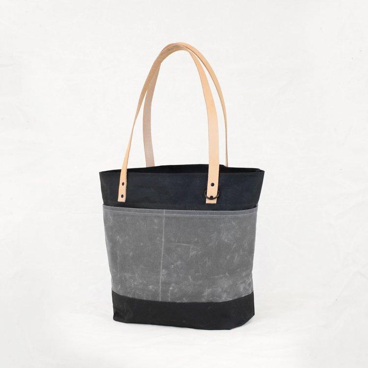 1.+Oberlin+Model+Bag-min.jpg