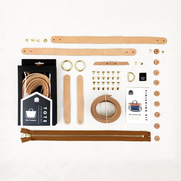2.Fremont+finishing+kit+contents-min-1.jpg