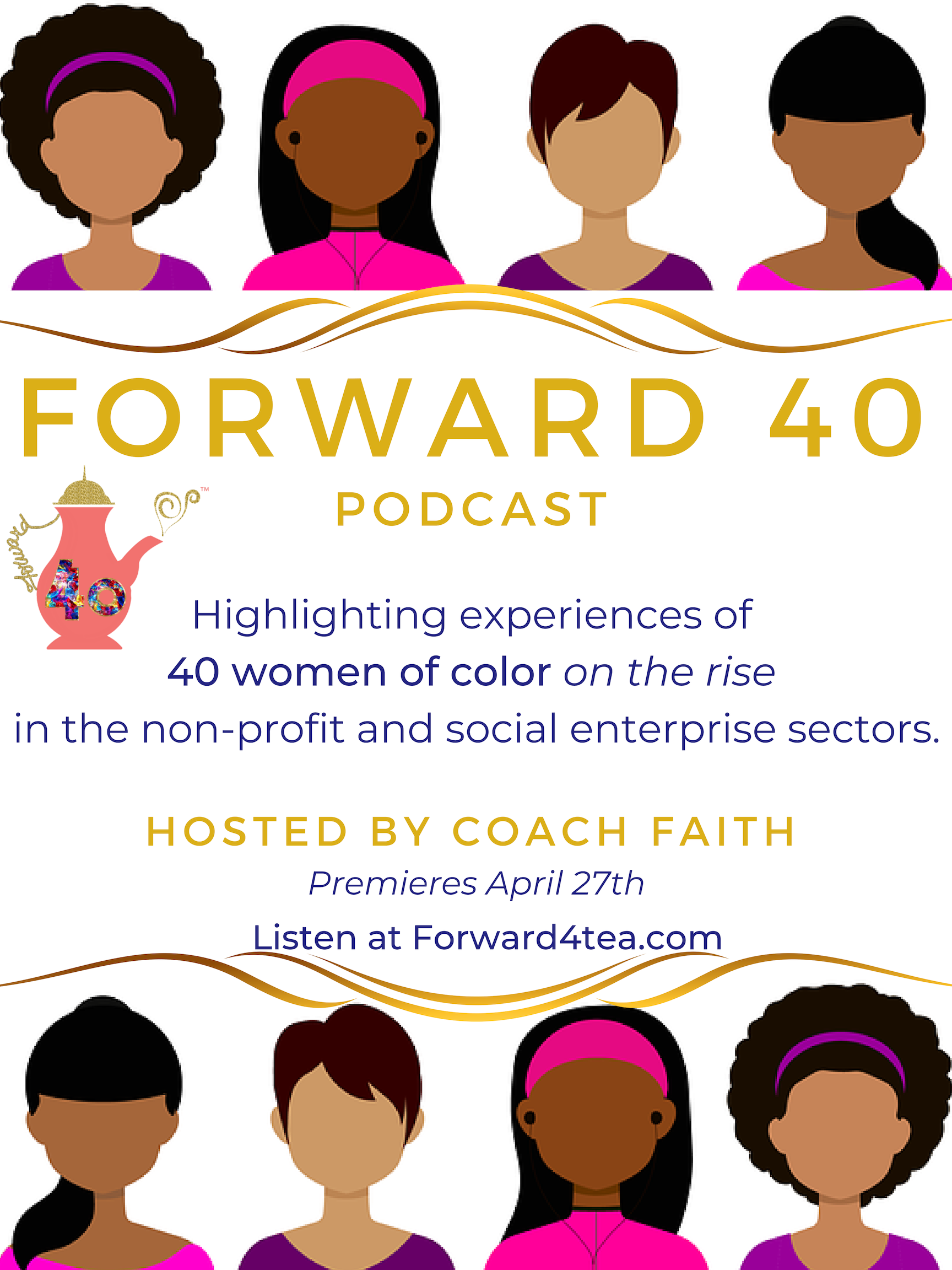 Forward 40 Podcast Flyer.png