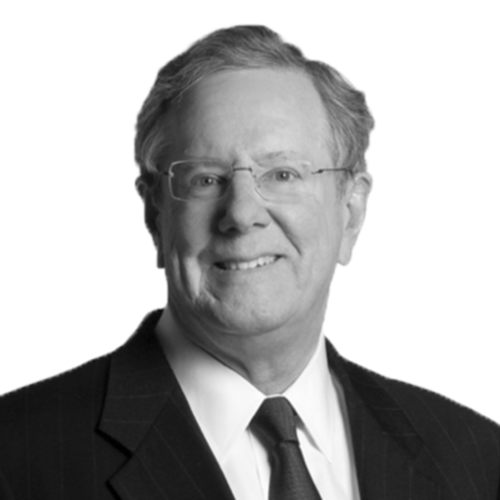 Steve Forbes, Forbes Media, Chairman & EIC