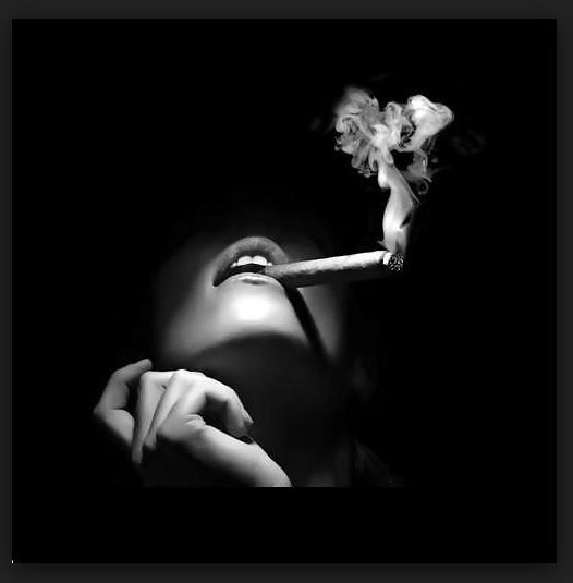 Smoking Girl 2.JPG
