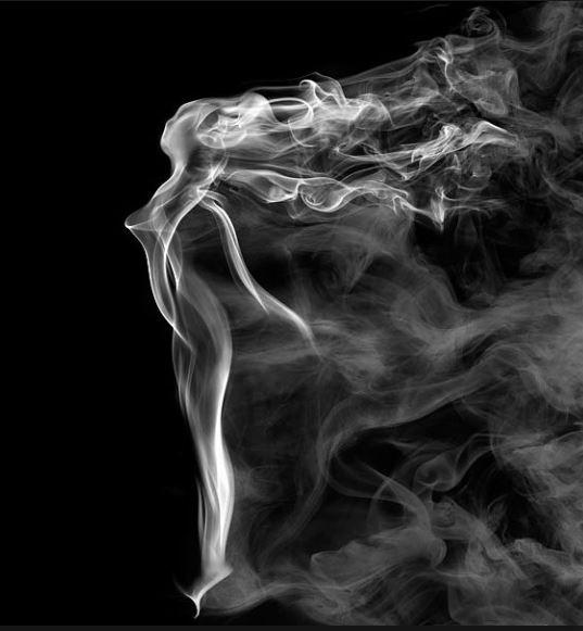 Smoking Girl 5.JPG