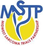 MWSTP Logo.jpg