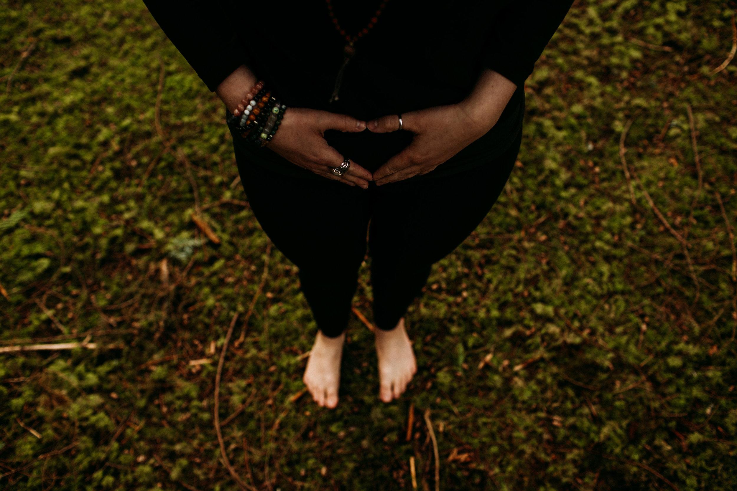 Lauren-5.jpg