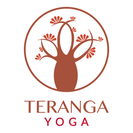TerangaYoga-Logo-Footer.png