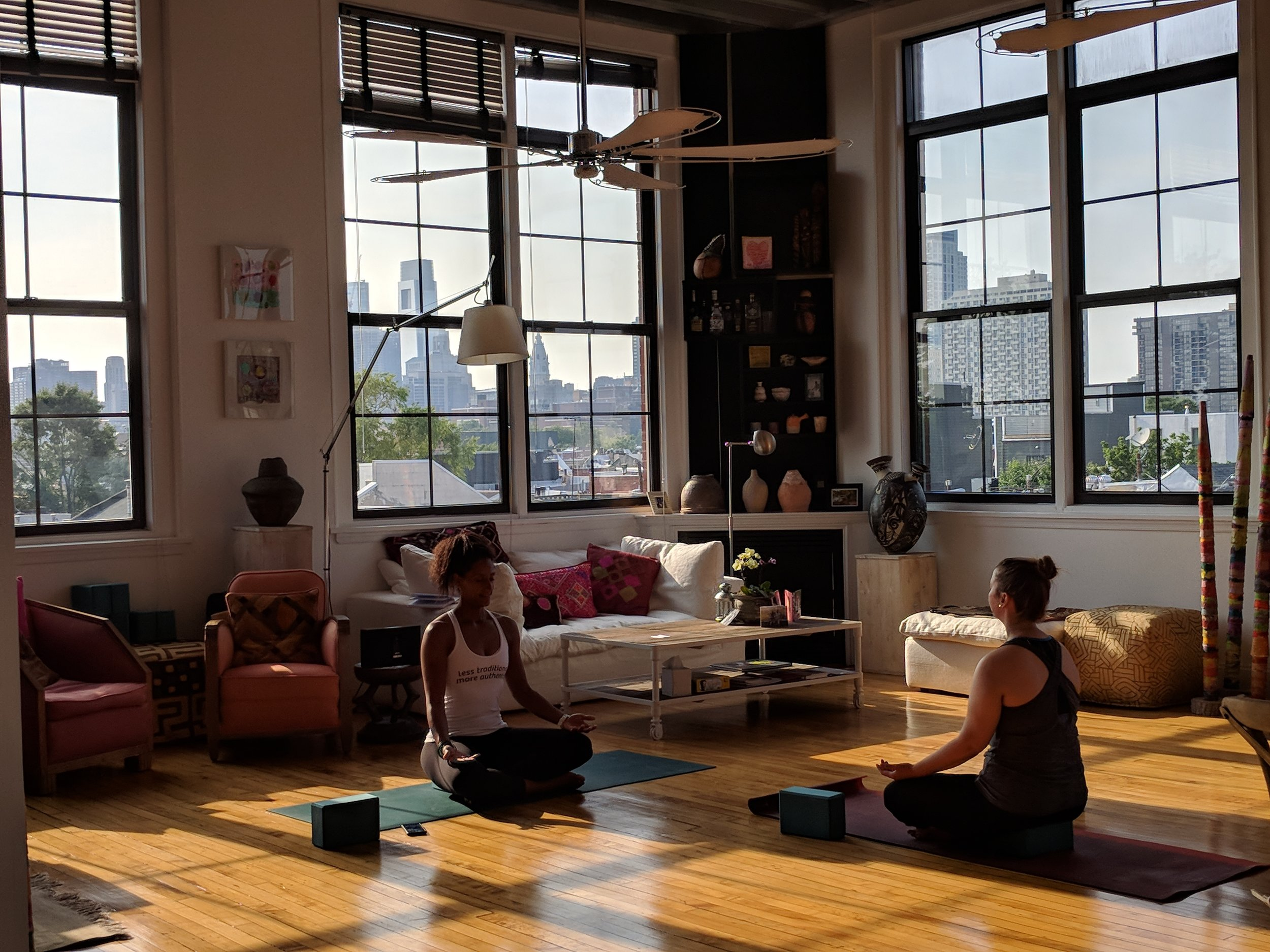Yoga-Class-Private.jpg