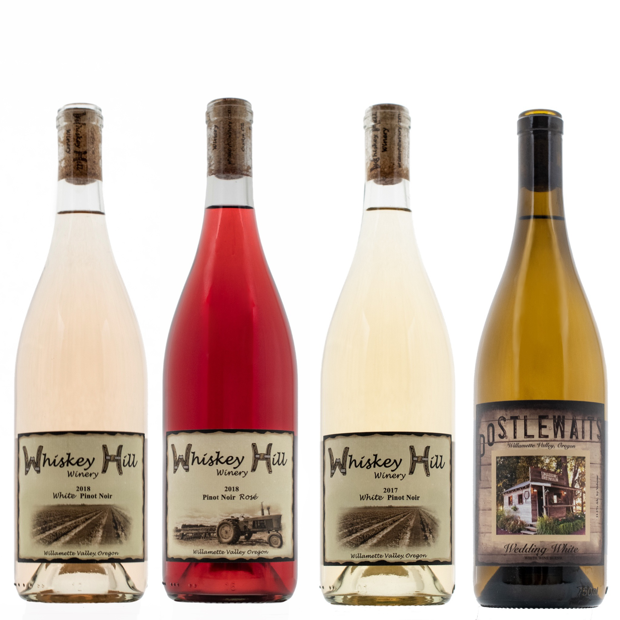 Shop our wine - FREE Shipping on orders of 3 or more bottles!