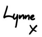 Lynne-Sign-Off1.jpg