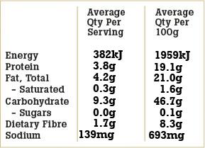 Web-Nutrition-Panel-CPBSV.jpg