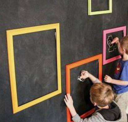 blackboard_art.jpg