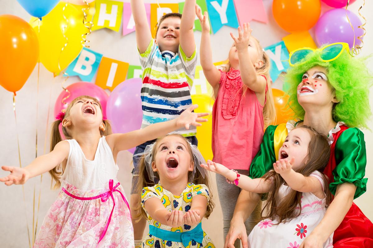 shutterstock_179257061_kids_party.1200jpg.jpg