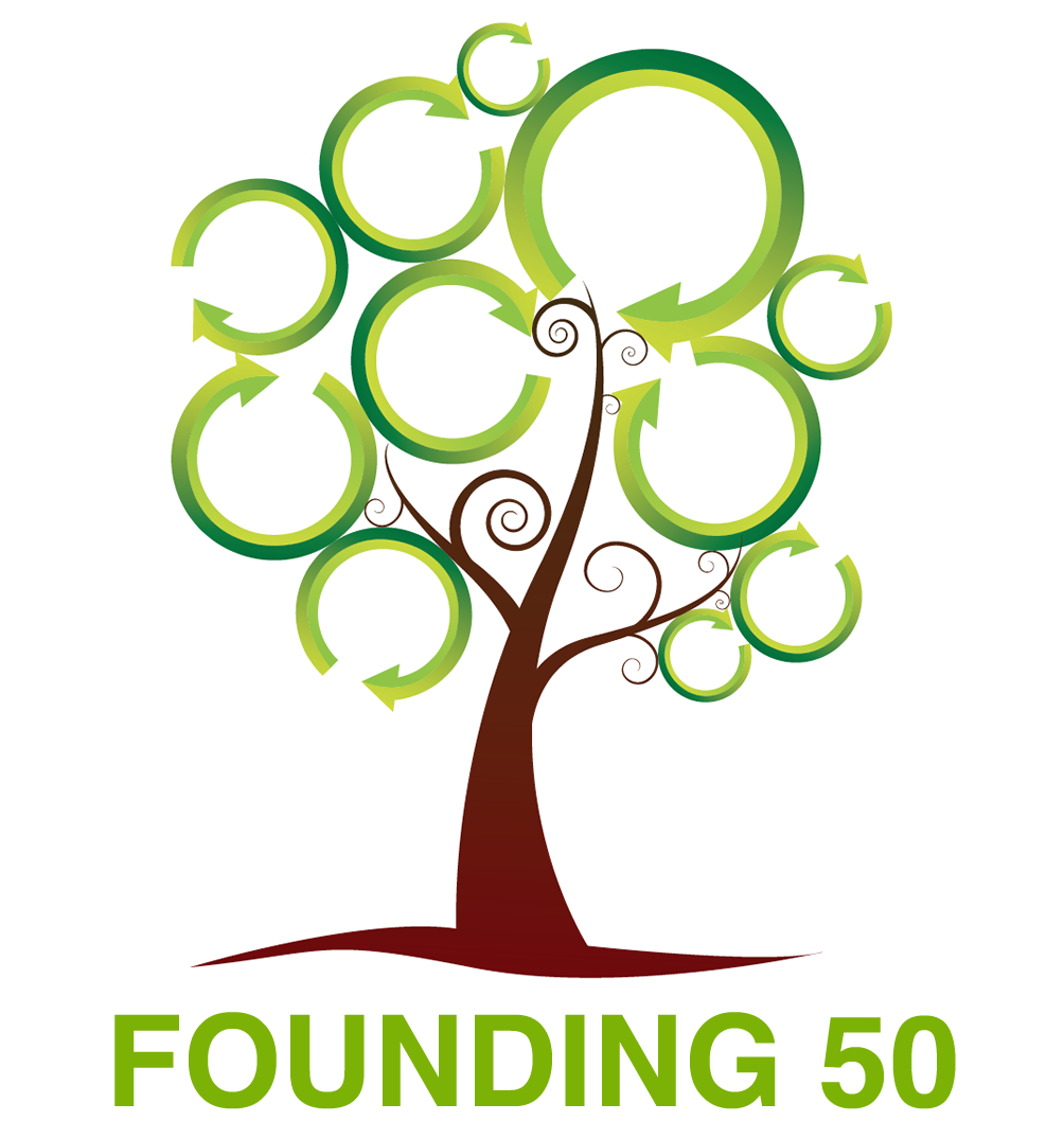 founding50st.png
