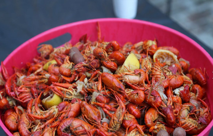 crawfish-pink-basket.jpg
