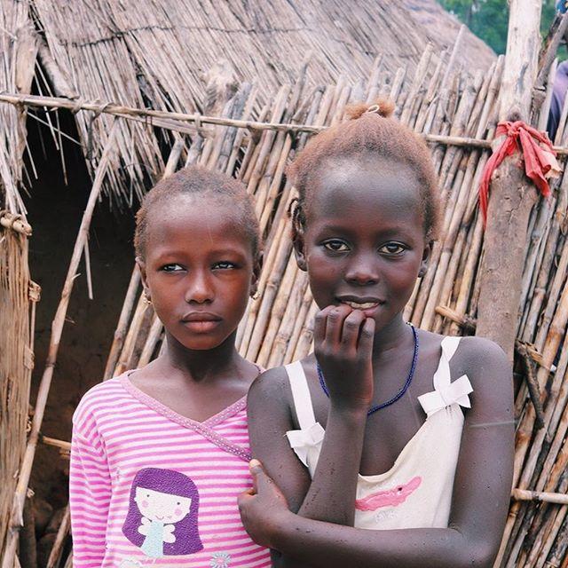 Happy International #DayoftheGirl from SolHEALTH!