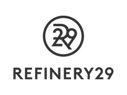 Refinery Transparent Background.jpg