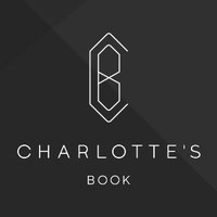 Charlotte's Book.png