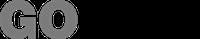 gomag-logo.png