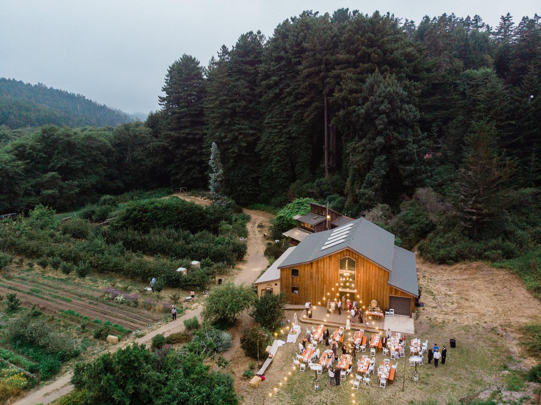 PointArena-Wedding-OZFarm-BeckTim-0135.jpg