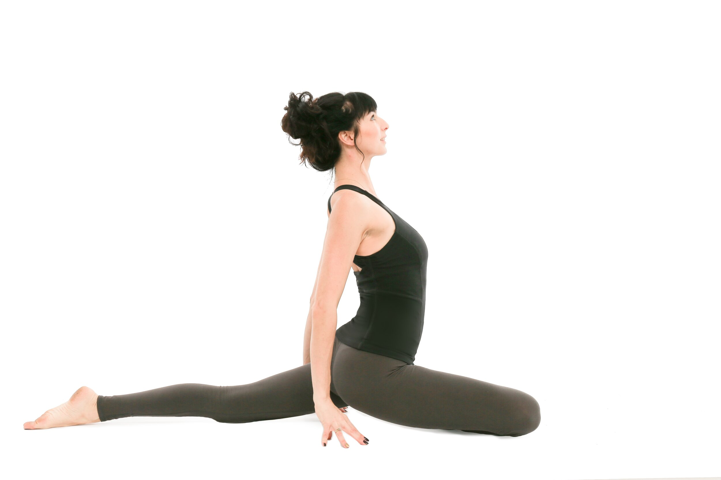 Fix your Hips in this workshop at Metta Yoga in Marin