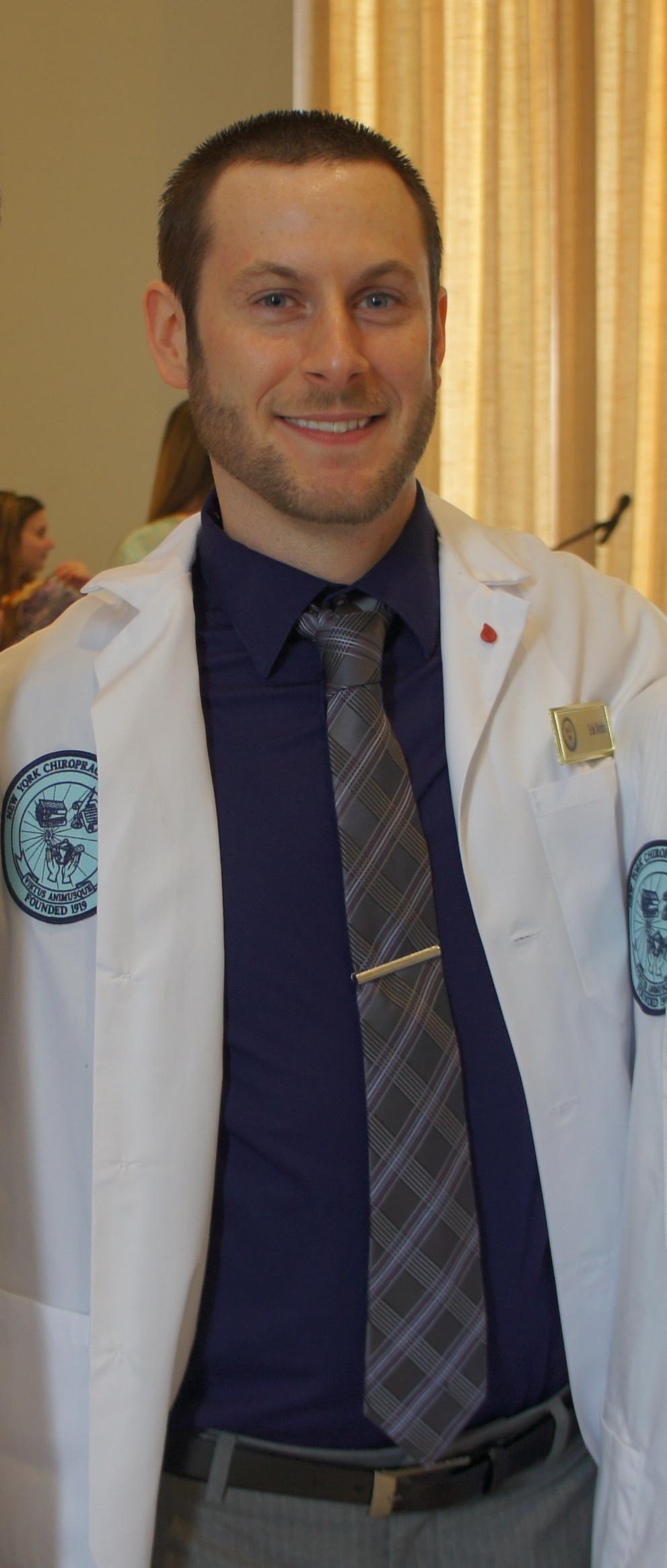 Dr. Erik.JPG