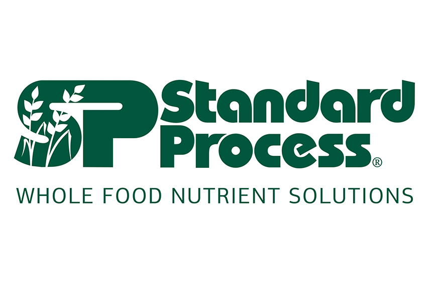 Standard Process is a vitamin and supplement company headquartered in Wisconsin.
