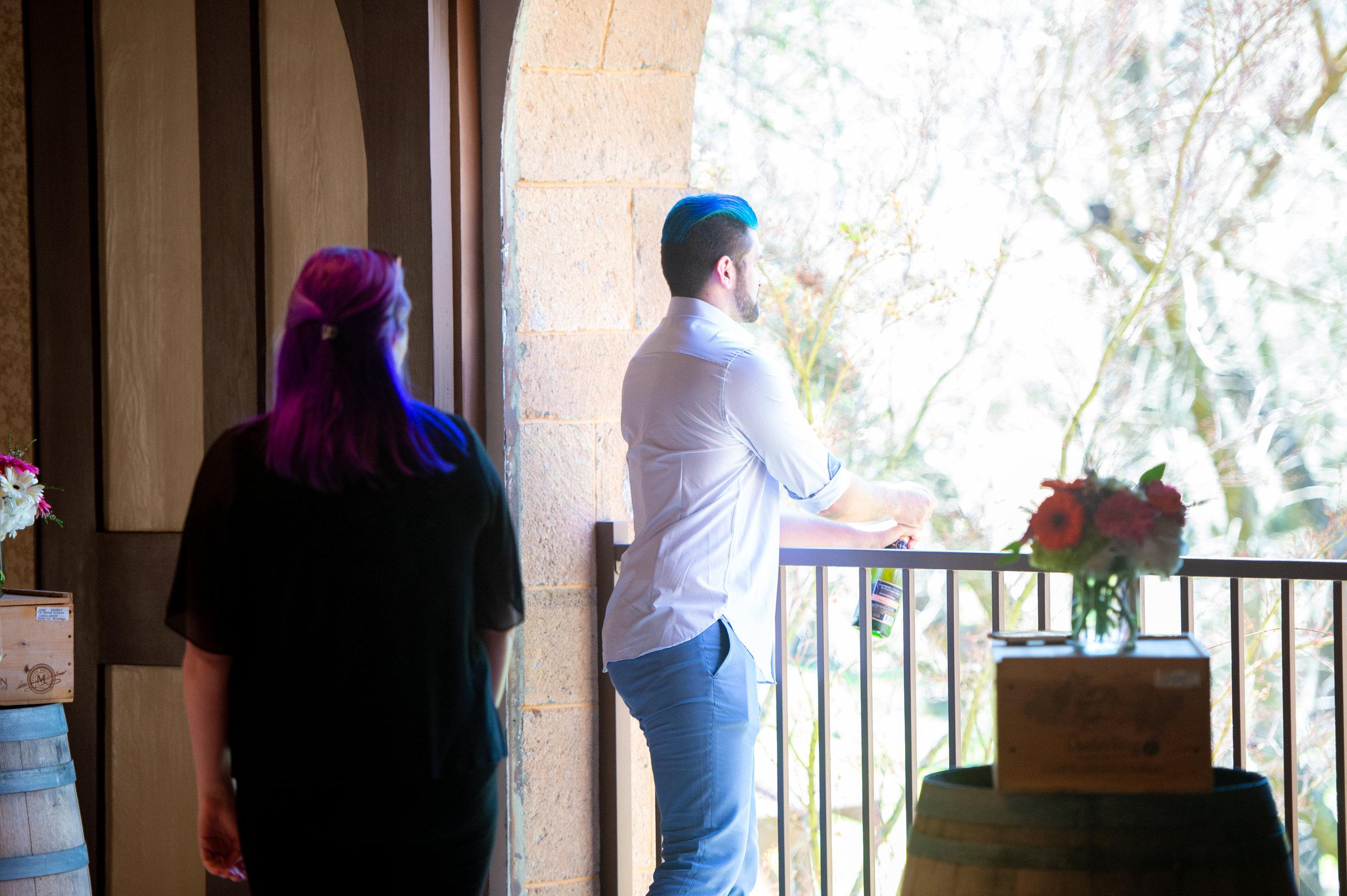 Matt & Grace Proposal 32.jpg