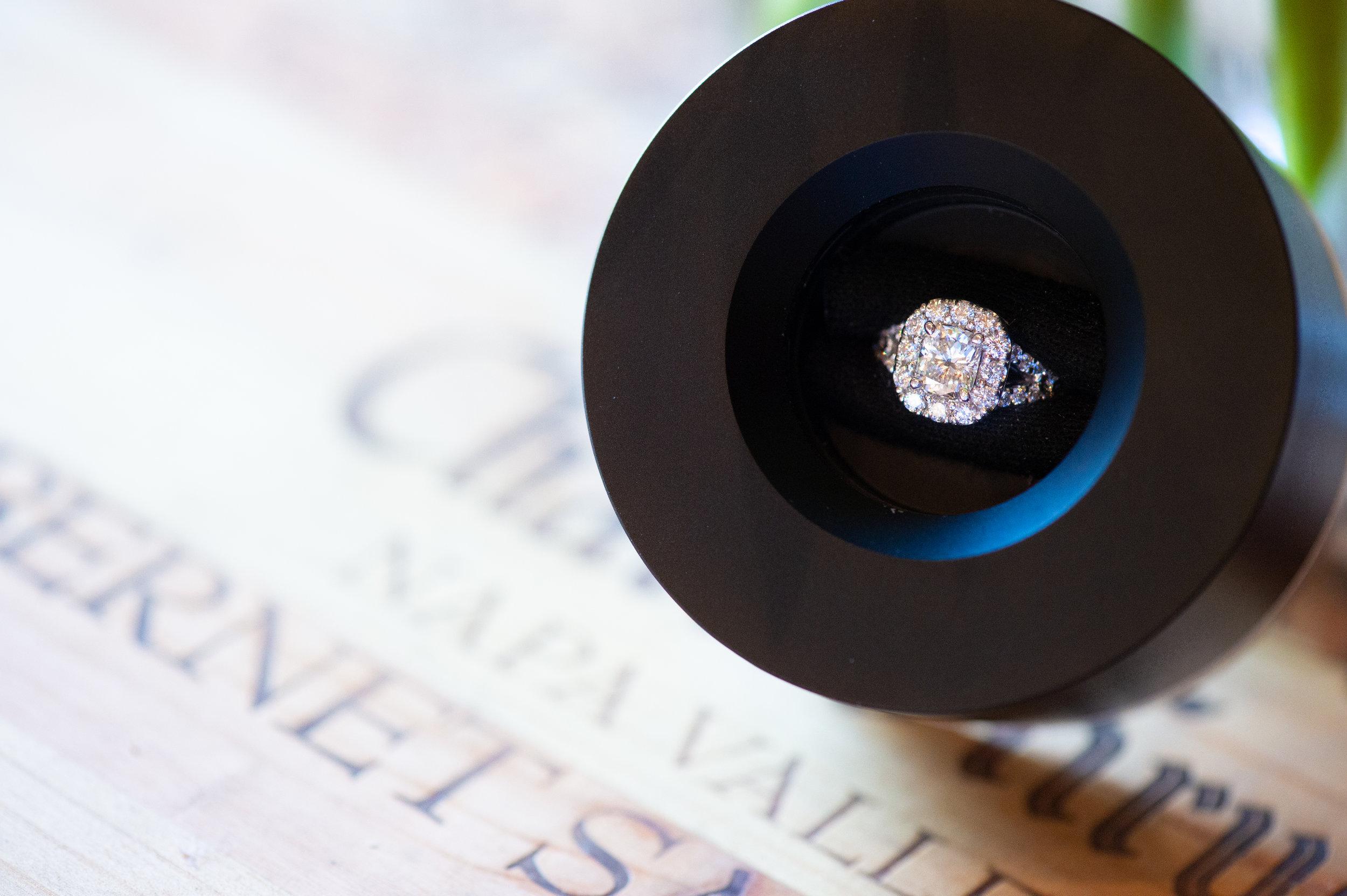 Matt & Grace Proposal 7.jpg