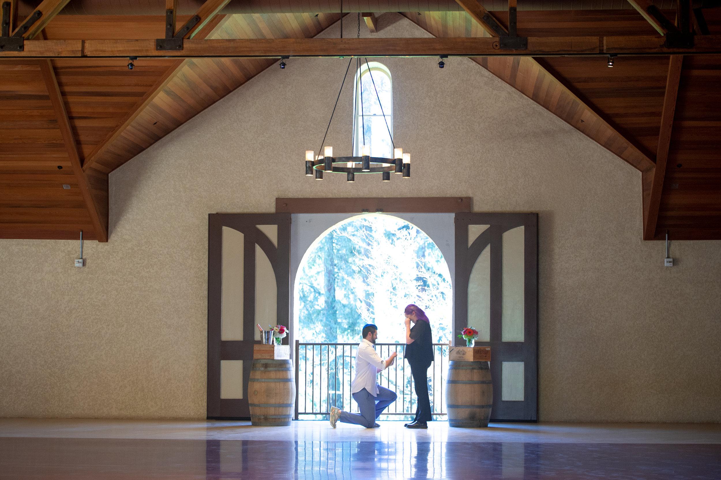 Matt & Grace Proposal 20.jpg