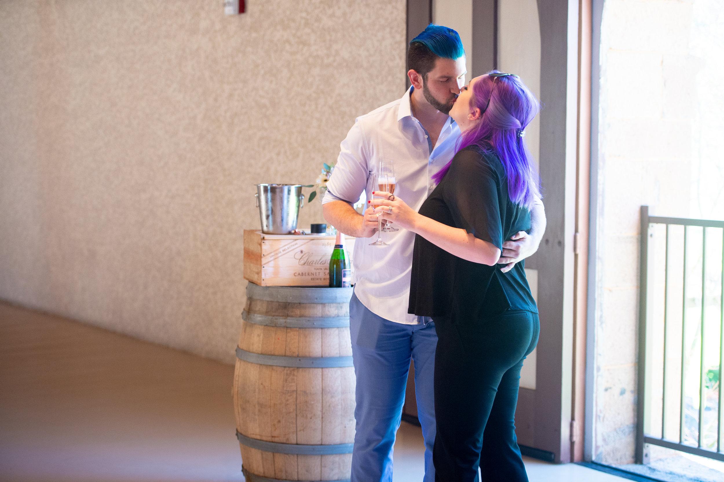 Matt & Grace Proposal 39.jpg