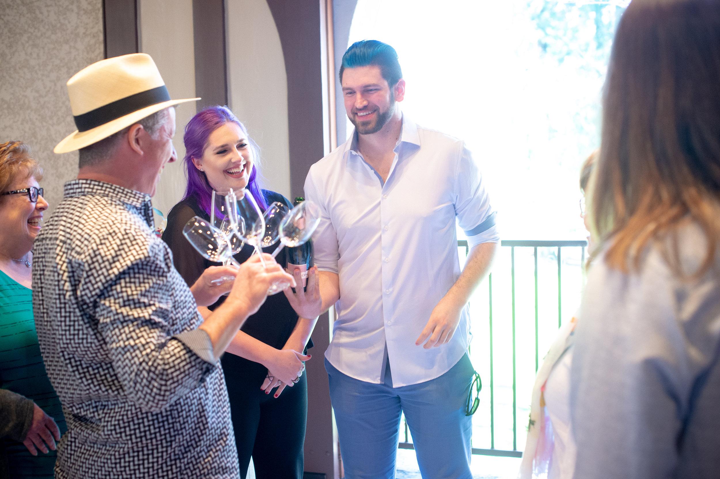 Matt & Grace Proposal 59.jpg