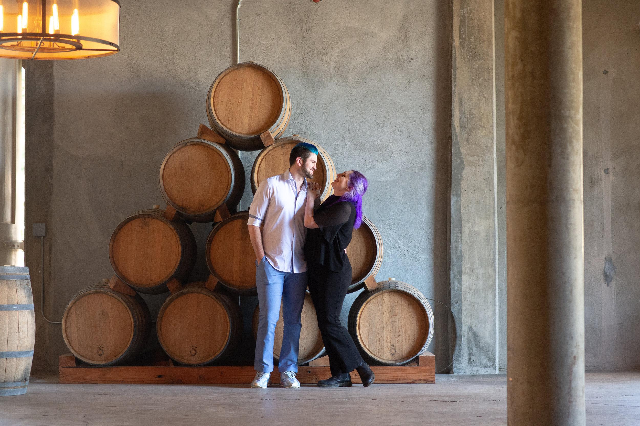 Matt & Grace Proposal 73.jpg