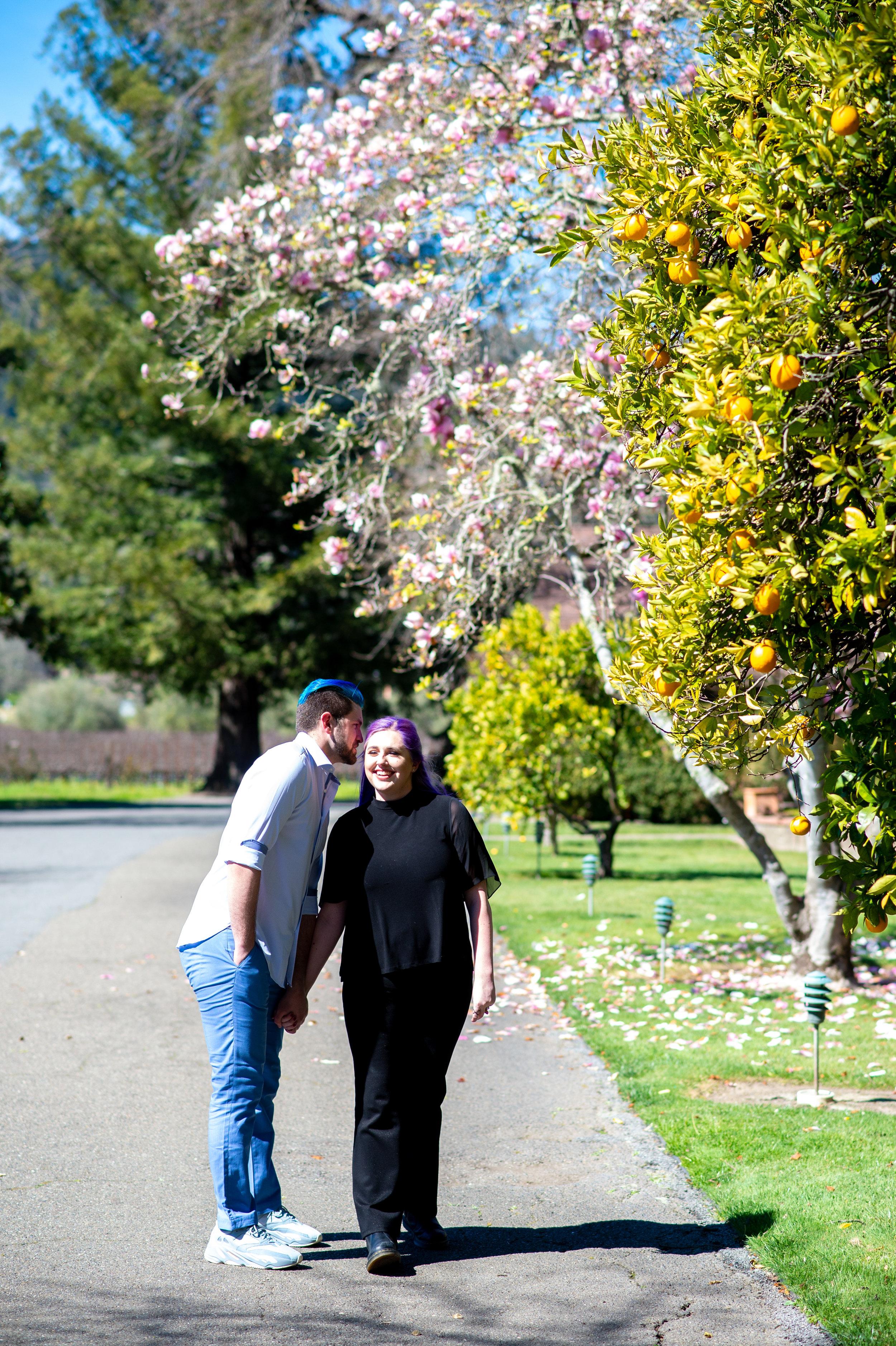 Matt & Grace Proposal 89.jpg