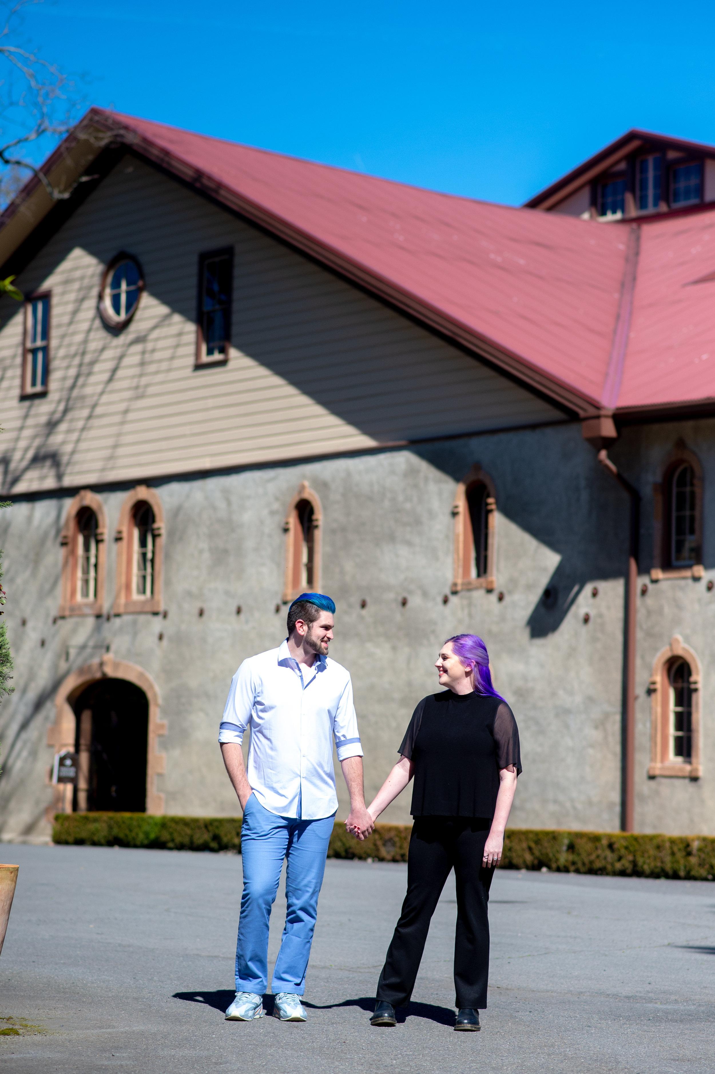 Matt & Grace Proposal 91.jpg