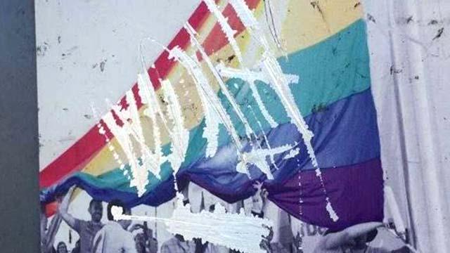 flag-vandal.jpg
