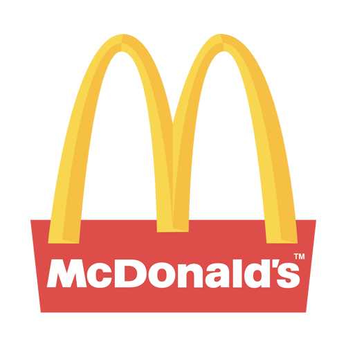NAP_Website_Consulting_McDonalds.png