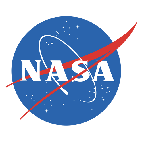 NAP_Website_Consulting_Nasa.png