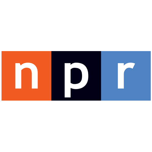 NAP_Website_Media_NPR.png