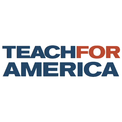 NAP_Website_Consulting_TeachForAmerica_New.png