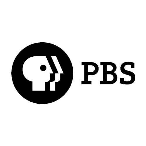 NAP_Website_Media_PBS.png