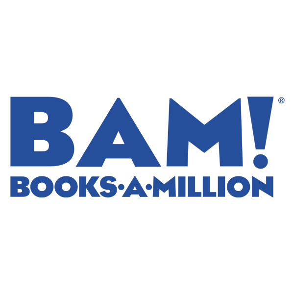 Nap_Bookstore_Website_Logo_BAM.png